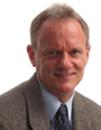 Frank (Fritz) H. Koger
